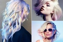 kolorirovanie-blond-2